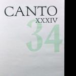 canto01